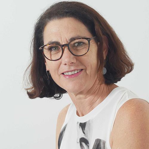 Assoc/Prof Susan McLennan